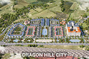 Banner-dragon-hill-city-ha-long