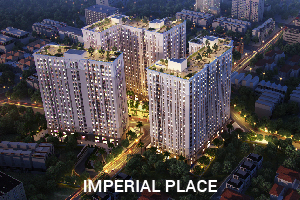 Banner-imperial-place-an-lac